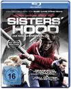 Sisters' Hood - Die Mädchengang (BLU-RAY) für 9,99 Euro