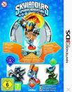 Skylanders: Spyro's Adventure - Starter Pack inkl. 3 Figuren (Nintendo 3DS) für 66,00 Euro