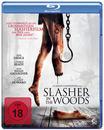 Slasher In The Woods (BLU-RAY) für 15,99 Euro