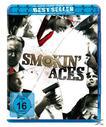 Smokin' Aces (BLU-RAY) für 14,99 Euro