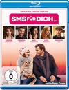 SMS für Dich (BLU-RAY) für 9,99 Euro