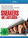 Sneakers - Die Lautlosen (BLU-RAY) für 13,99 Euro