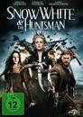 Snow White & the Huntsman (DVD) für 8,99 Euro