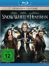 Snow White & the Huntsman Extended Version (BLU-RAY) für 14,99 Euro