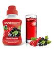 SodaStream 1021137491 für 4,49 Euro
