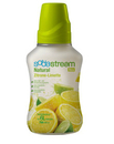 1022411490 Natural Zirone-Limette 750ml
