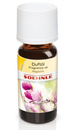 Soehnle 68069 Parfümöl Duftöl Magnolia 10 ml für 5,99 Euro