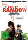 Son of Rambow (DVD) für 7,99 Euro