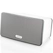 Sonos Play:3 3-Wege-HiFi-Lautsprechersystem WLAN für 349,00 Euro