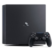 Sony PS4 1TB Slim Spielekonsole + 2 Dual Shock Controller, Horizon Zero Dawn, That's You! für 389,00 Euro
