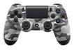 Sony PS4 Wireless DualShock4 Controller Spielkontroller für 64,99 Euro