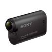 Sony HDR-AS20 für 169,00 Euro