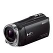 Sony HDR-CX330E für 229,00 Euro