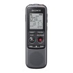 Sony ICD-PX240 für 44,99 Euro