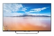 Sony KDL-55W805C Smart TV 139cm 55  Zoll LED Full-HD A+ DVB-T2/C/S2 3D für 849,00 Euro