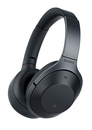 Sony MDR-1000XB kabelloser High-Resolution Kopfhörer Bluetooth NFC für 355,00 Euro