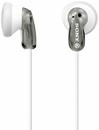 Sony MDR-E 9 LPH In-Ear Kopfhörer 18 - 22000 Hz 104 dB für 7,99 Euro