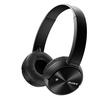Sony MDR-ZX330BT Bügelkopfhörer Bluetooth 150g für 69,99 Euro