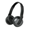 Sony MDR-ZX550BN Lifestyle-Kopfhörer Bluetooth NFC für 59,99 Euro