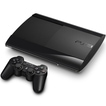 Sony Playstation 3 12GB für 189,00 Euro
