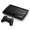 Sony Playstation 3 12GB + God of War 3 für 199,00 Euro