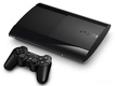 Sony PlayStation 3 12GB Slim + Skylanders Giants für 259,00 Euro