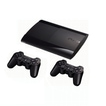 Sony PlayStation 3 Super Slim, 12GB für 219,00 Euro