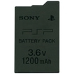 Sony PlayStation Portable Battery Pack für 29,95 Euro