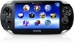 Sony PlayStation Vita 3G/Wi-Fi für 229,00 Euro
