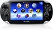 Sony PlayStation Vita Wi-Fi + FIFA 15 + 4GB für 199,00 Euro