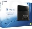 Sony PlayStation 4 1TB Spielekonsole & Controller für 333,00 Euro