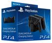 Sony DualShock 4 Controller-Ladestation für 27,99 Euro