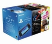 Sony PSP E-1000 + Gran Turismo Essentials +Little Big Planet für 99,00 Euro