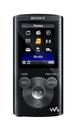 Sony Walkman NWZ-E383 für 59,00 Euro