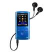 Sony Walkman NWZ-E383 für 59,99 Euro