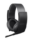 Sony Wireless Stereo Headset für 99,00 Euro