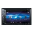 Sony XAV-65 für 189,00 Euro