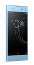 Sony Xperia XA1 Plus Smartphone 14cm/5,5'' Android 7.0 23MP 32GB für 349,00 Euro