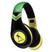 SOUL SL300 - Usain Bolt Kopfhörer für 95,00 Euro