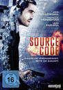 Studio Canal    Source Code (DVD) für 7,99 Euro