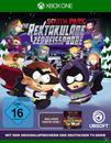 South Park: Die rektakuläre Zerreissprobe (Xbox One) für 59,99 Euro
