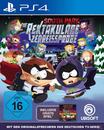 South Park: Die rektakuläre Zerreissprobe (PlayStation 4) für 59,99 Euro