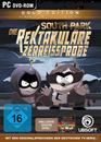 South Park: Die rektakuläre Zerreissprobe - Gold Edition (PC) für 79,99 Euro