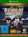 South Park: Die rektakuläre Zerreissprobe - Gold Edition (Xbox One) für 49,99 Euro