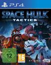 Space Hulk: Tactics (PlayStation 4) für 39,99 Euro