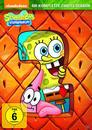 SpongeBob Schwammkopf - Vol. 2 (DVD) für 9,99 Euro