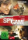Spy Game - Der finale Countdown (DVD) für 7,99 Euro