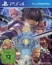 Star Ocean: Integrity and Faithlessness (PlayStation 4) für 59,99 Euro