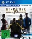 Star Trek: Bridge Crew (PlayStation 4) für 49,99 Euro