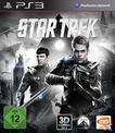Star Trek (Playstation3) für 39,99 Euro